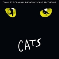 Cats (Original Broad…