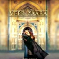 Veer-Zaara (Cast)