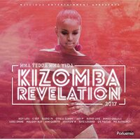 Kizomba Revelation 2…