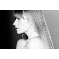 Lea Rue