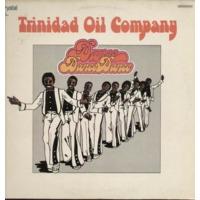 Trinidad Oil Company