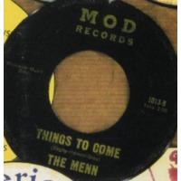 The Menn