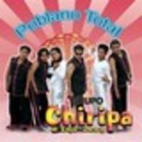 Grupo Chiripa
