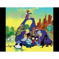 Class Of 3000 (Child…