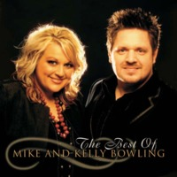 Mike & Kelly Bow…