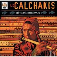 Calchakis