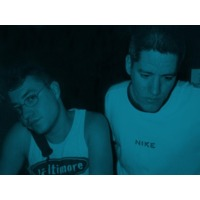 Mateo & Matos