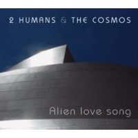2 Humans & The C…