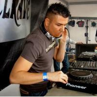 DJ Gius