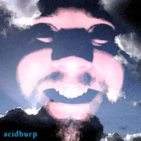 Acid Burp