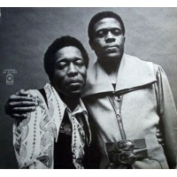 Buddy Guy & Juni…