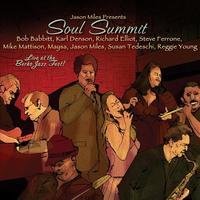 Soul Summit