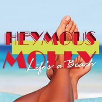 Heymous Molly