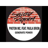 Photon Inc.