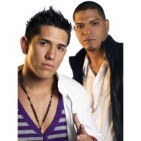 Dyland & Lenny