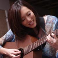 Janie Chu