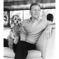 Les Baxter and His O…