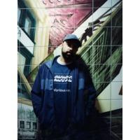 DJ Nu-Mark