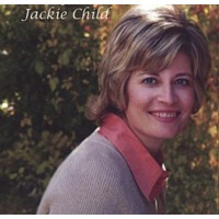 Jackie Child