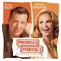 Promises, Promises (…