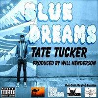 Tate Tucker