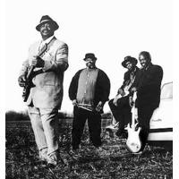 Daddy Mack Blues Ban…