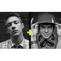 Diplo & Datsik
