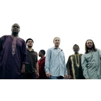 The Derek Trucks Ban…