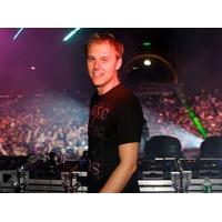 Armin van Buuren vs.…