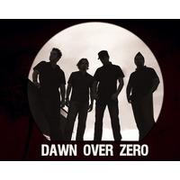 Dawn Over Zero
