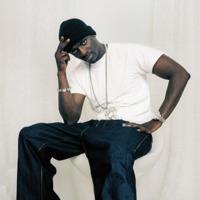 Akon & Sweet Rus…