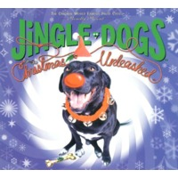 Jingle Dogs