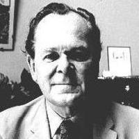 Humphrey Searle