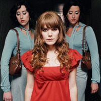 Jenny Lewis With The…