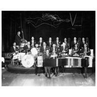 Count Basie Orchestr…