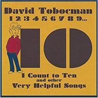 David Tobocman (Chil…