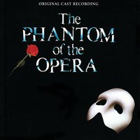 The Phantom of the O…