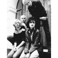 Siouxsie and The Ban…