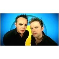 PJ & Duncan