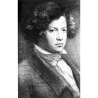 Richter, Franz Xaver