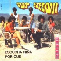 Top Show