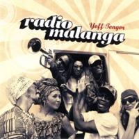 Radio Malanga