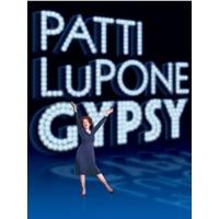 Gypsy (2008 Broadway…