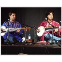 Amaan Ali Khan &…