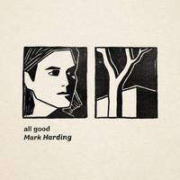 Mark Harding