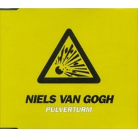 Niels Van Gogh Vs. E…