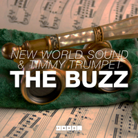 New World Sound And…