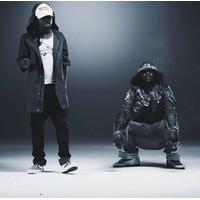2 Chainz & Lil W…