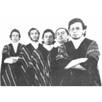 El Grupo Jatari
