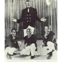 Alvin Cash & The…